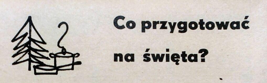 Problem ponadczasowy. Jak starano się mu zaradzić w czasach PRL?