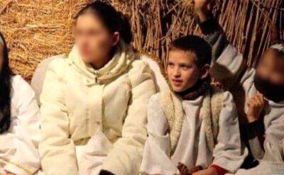Dramat ofiar skrzywdzonych przez księży i instytucję