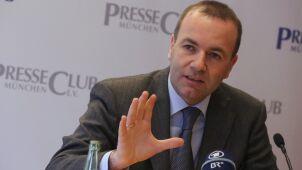 Kandydat na szefa Komisji Europejskiej wyklucza współpracę z PiS