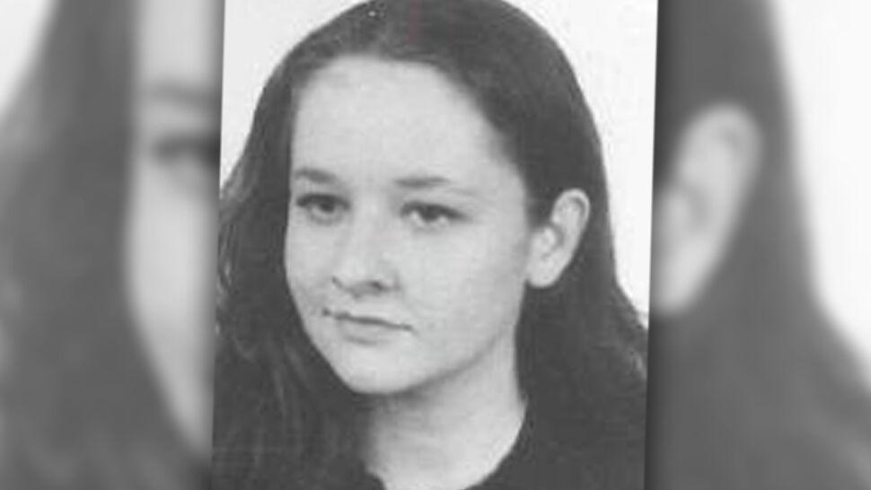 Joanna poszła na urodziny chłopaka i zniknęła. Szukają jej od 19 lat