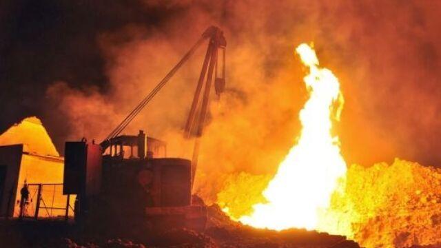 Koniec śledztwa w sprawie wybuchu gazu w Jankowie Przygodzkim. Zarzuty dla inżyniera