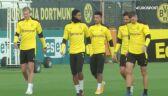 BVB i Bayern przygotowują się do Der Klassiker