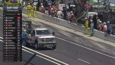 Wielkie problemy faworyta wyścigu Indianapolis 500