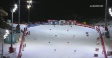 Kolejny sukces Petry Vlhovej. Słowaczka wygrała w Lech Zuers