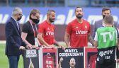 Pożegnanie z sezonem Ekstraklasy