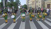 Rozpoczęcie poznańskiego Malta Festival