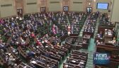 Polish parliament's session suspended until October after election