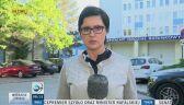 13 młodych mieszkańców Trzebiatowa trafiło do szpitali