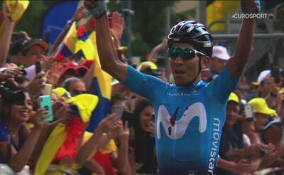 Historyczny Tour de France. Podsumowanie 3. tygodnia wyścigu