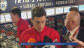 Robert Lewandowski po meczu z Izraelem: to było najlepsze rozwiązanie