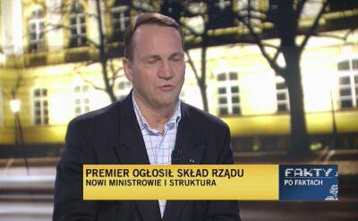 """""""Fatalna decyzja, której premier Morawiecki pożałuje"""""""