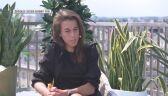 Joanna Jędrzejczyk nie ma pretensji do sędziów