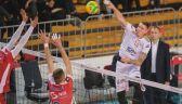 ZAKSA - Vojvodina Liga Mistrzów