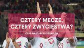 Polska zmierzy się z Izraelem i najskuteczniejszym strzelcem eliminacji