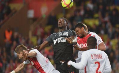 AS Monaco - Amiens