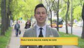 Paulo Sousa wybrał piłkarzy na Euro