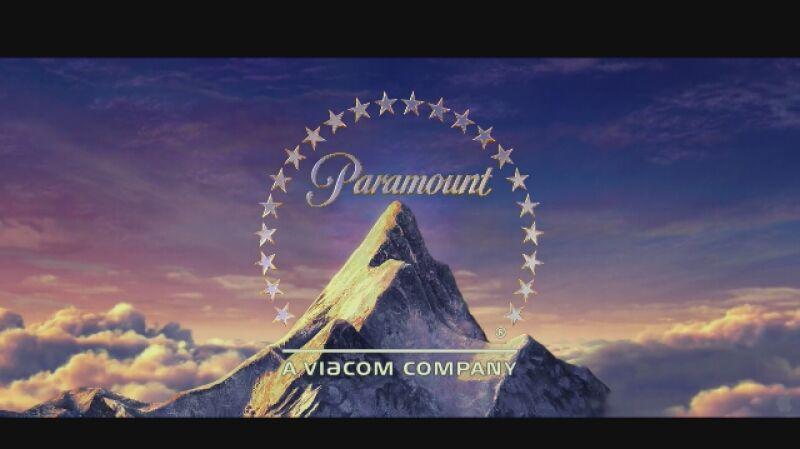 """""""Titanic"""" uczynił DiCaprio gwiazdą pierwszej wielkości"""