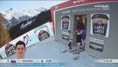 Kranjec wygrał slalom gigant w Adelboden