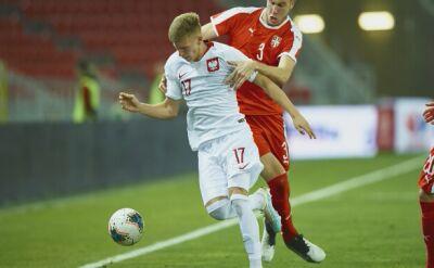 Polska - Serbia U21