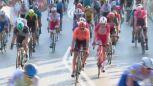 Davide Ballerini wygrał ostatni etap Tour de Pologne