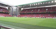 FC Kopenhaga gotowa na mistrza Turcji