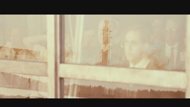 """Zwiastun filmu """"Pierwszy człowiek"""" Damiena Chazelle'a"""