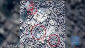 Jemen: bezprawne naloty bombowe zabijają dziesiątki cywilów