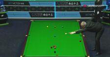 Higgins awansował do finału Northern Ireland Open