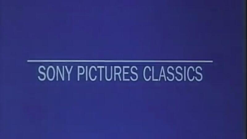 "Trailer filmu Gary'ego Oldmana ""Nic doustnie"""