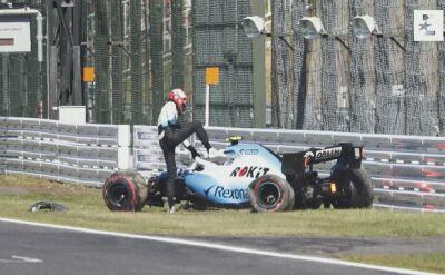 Grand Prix Japonii 2019