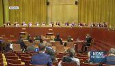 EU executive sues Poland over disciplinary measures in judiciary