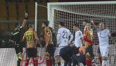 Lecce - Cagliari 2:2