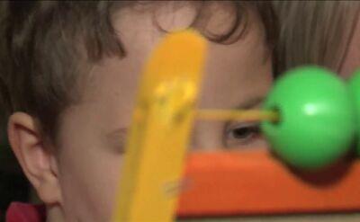 Centrum dla niepełnosprawnych dzieci i ich rodziców