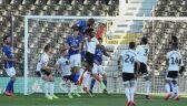 Fulham zagra w finale baraży o Premier League