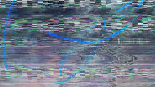 Szkło Kontaktowe 01.87.2020, część trzecia