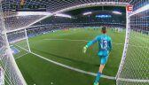 Real - Deportivo 6:2