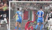 Juventus pokonał Napoli w hicie Serie A