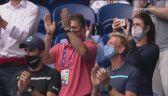 Rozmowa z Dodigiem i Polaskiem po zwycięstwie w Australian Open 2021