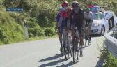 Hayter zwycięzcą 2. etapu Volta ao Algarve