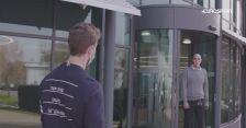 Romain Grosjean wróci za kierownicę bolidu F1