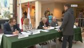 Local elections to be held on 21 October and 4 November