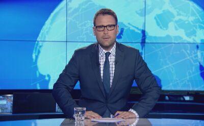 14.08 | News in English