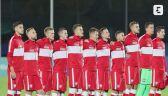 Mecz Polska - San Marino. Eliminacje MŚ 2022