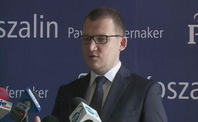 Szefernaker: Polacy muszą mieć takie same szanse w Europie jak obywatele innych państw Unii