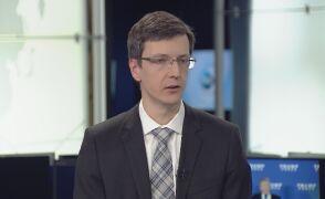 Olgierd Porębski o sprzeciwie wobec reformy edukacji