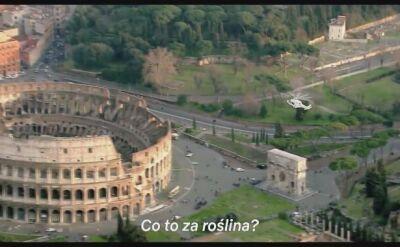 """Dwóch papieży"". Film Fernando Meirellesa"