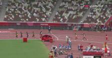 Tokio. Lekkoatletyka: Ugandyjczyk Joshua Cheptegei mistrzem olimpijskim w biegu na 5000 m