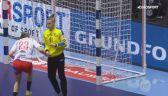 Radość Chorwatek ze zdobycia 3. miejsca w mistrzostwach Europy w piłce ręcznej
