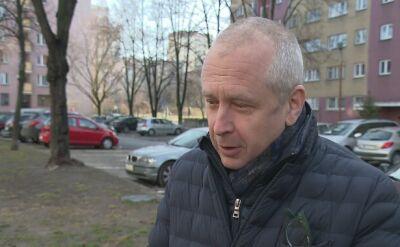 Jacek Dubois komentuje słowa Jarosława Kaczyńskiego