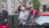 Froome nie wystąpi w Tour de France